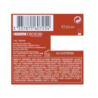 Vichy Liftactiv Collagen Specialist Creme  bei apo-discounter.de bestellen
