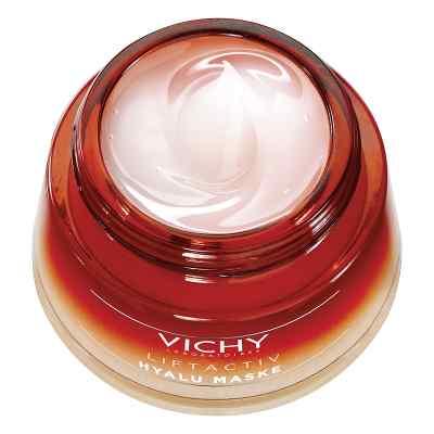 Vichy Liftactiv Hyalu Maske  bei apo-discounter.de bestellen