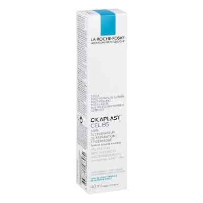 Roche Posay Cicaplast Gel B5  bei bioapotheke.de bestellen