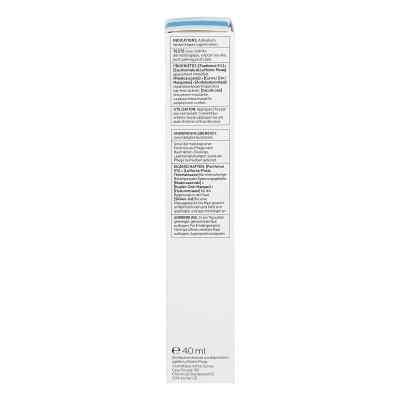 Roche Posay Cicaplast Gel B5  bei apo-discounter.de bestellen