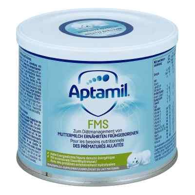 Aptamil Fms Pulver  bei apo-discounter.de bestellen