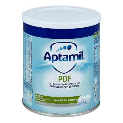 Aptamil Pdf Pulver  bei apo-discounter.de bestellen