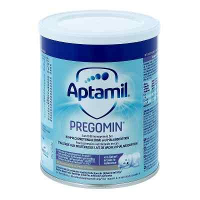 Aptamil Pregomin Pulver  bei apo-discounter.de bestellen