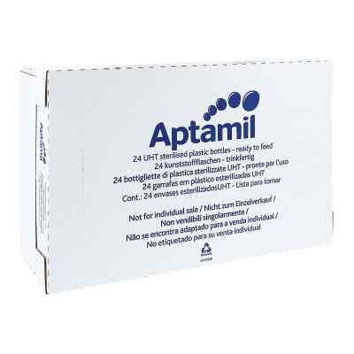 Aptamil Prematil Ha flüssig  bei apo-discounter.de bestellen