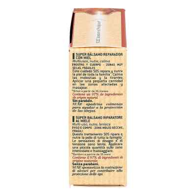 Nuxe Reve de Miel regenerierender Super-balsam  bei apo-discounter.de bestellen