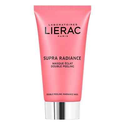Lierac Supra Radiance Maske  bei apo-discounter.de bestellen
