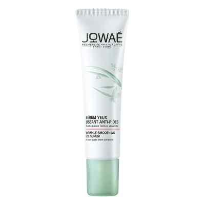 Jowae Anti-falten Augen-serum  bei apo-discounter.de bestellen