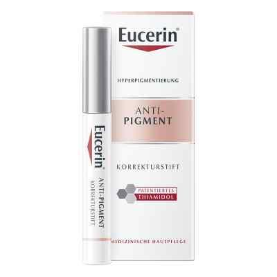 Eucerin Anti-pigment Korrekturstift  bei apo-discounter.de bestellen