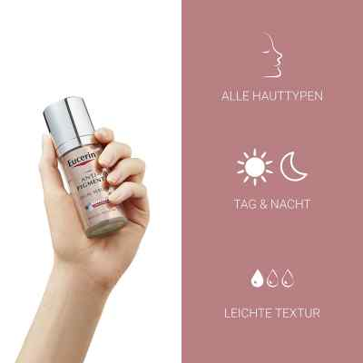 Eucerin Anti-pigment Dual Serum  bei apo-discounter.de bestellen