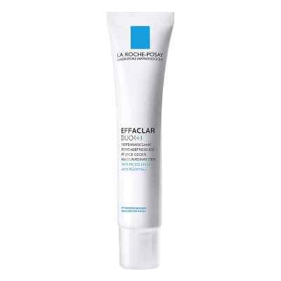 Roche-posay Effaclar Duo+ Creme/r  bei apo-discounter.de bestellen
