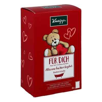 Kneipp Geschenkpackung Für Dich  bei apo-discounter.de bestellen