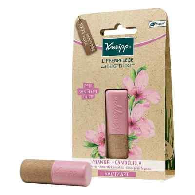 Kneipp Lippenpflege Hautzart Mandel Candelilla  bei apo-discounter.de bestellen