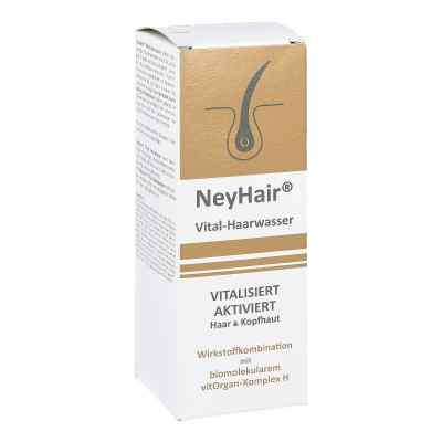 Neyhair Vital-haarwasser  bei apo-discounter.de bestellen