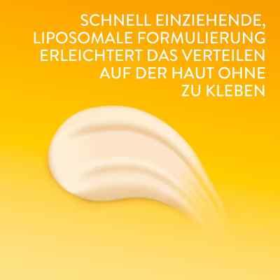 Cetaphil Sun Daylong Spf 50+ liposomale Lotion  bei apo-discounter.de bestellen