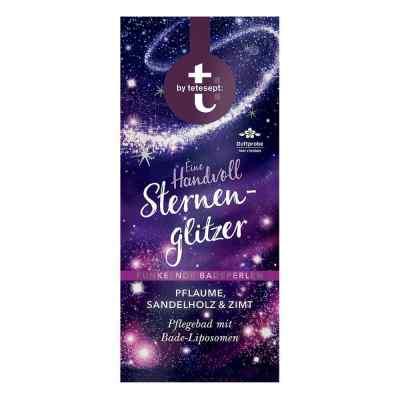 T By tetesept Eine Handvoll Sternenglitzer  bei apo-discounter.de bestellen