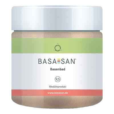 Basasan Basenbad  bei apo-discounter.de bestellen