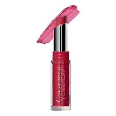 Avene Couvrance getönter Lippenbalsam pink velours  bei apo-discounter.de bestellen
