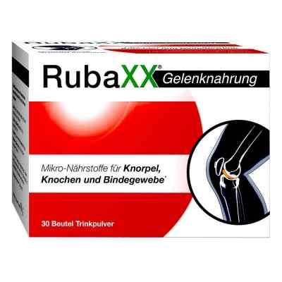 Rubaxx Gelenknahrung Pulver  bei apo-discounter.de bestellen