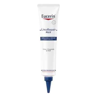 Eucerin Urearepair Plus Intensivpflege 30% Creme  bei apo-discounter.de bestellen