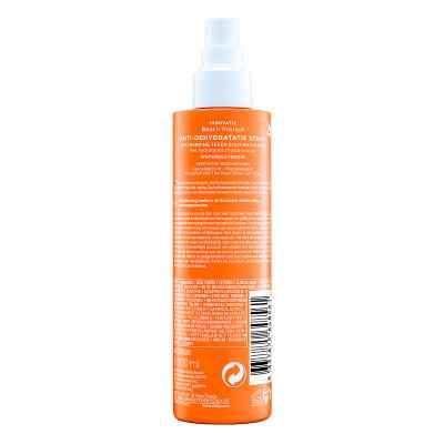 Vichy Capital Soleil Beach Protect Spray Lsf 30  bei apo-discounter.de bestellen