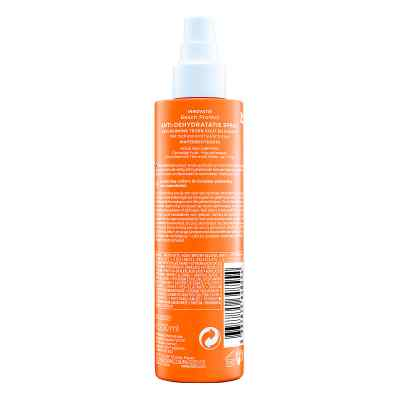 Vichy Capital Soleil Beach Protect Spray Lsf 50+  bei apo-discounter.de bestellen