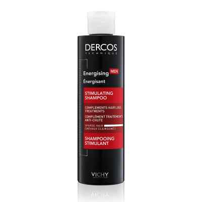 Vichy Dercos Vital-shampoo Men  bei apo-discounter.de bestellen