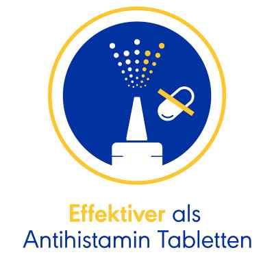 Otri-Allergie Nasenspray Fluticason (ca. 120 Sprühstöße)  bei apo-discounter.de bestellen
