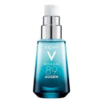 Vichy Mineral 89 Augen  bei apo-discounter.de bestellen