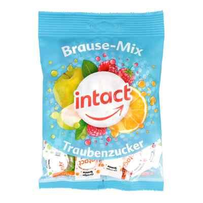 Intact Traubenzucker  Brause-mix Beutel  bei apo-discounter.de bestellen