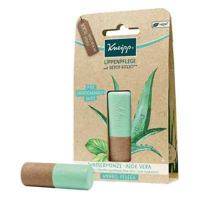 Kneipp Lippenpflege Hydro Wasserminze/aloe Vera  bei apo-discounter.de bestellen