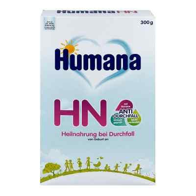 Humana Hn Heilnahrung 2019 Pulver  bei apo-discounter.de bestellen