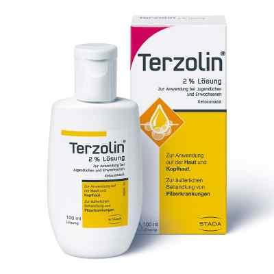 Terzolin 2% Lösung  bei apo-discounter.de bestellen