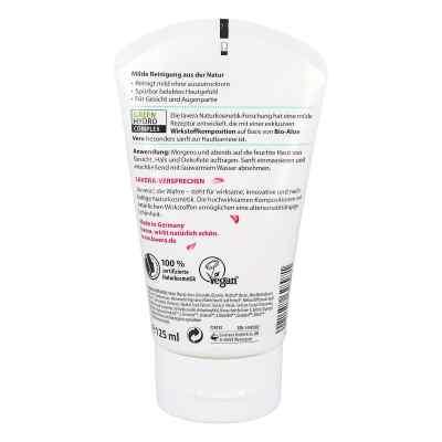Lavera basis sensitiv Waschgel  bei apo-discounter.de bestellen