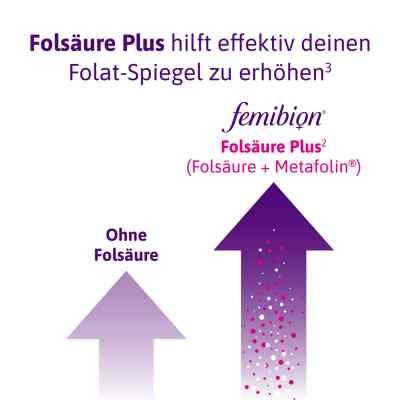 Femibion 0 Babyplanung Tabletten  bei apo-discounter.de bestellen