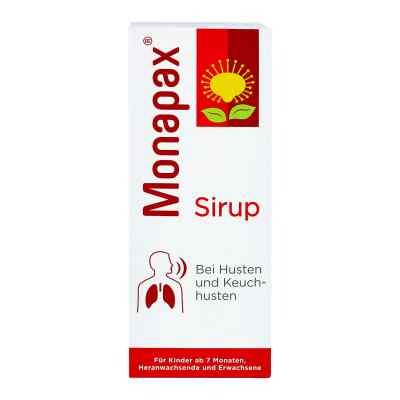 Monapax Sirup  bei apo-discounter.de bestellen