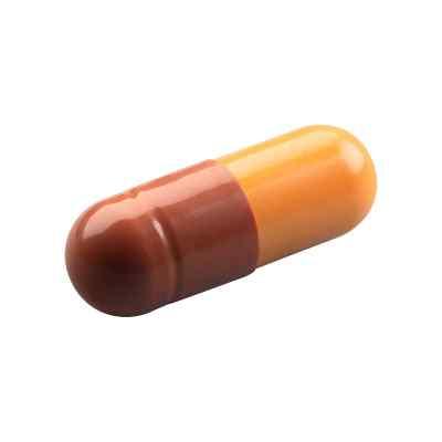 Mucosolvan 1mal täglich Retardkapseln bei verschleimten Husten  bei apo-discounter.de bestellen