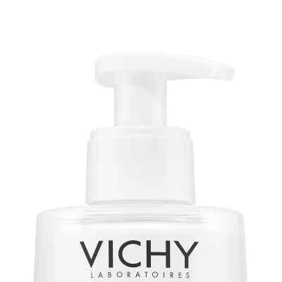 Vichy Purete Thermale Mineral Mizellen-milch dry  bei apo-discounter.de bestellen
