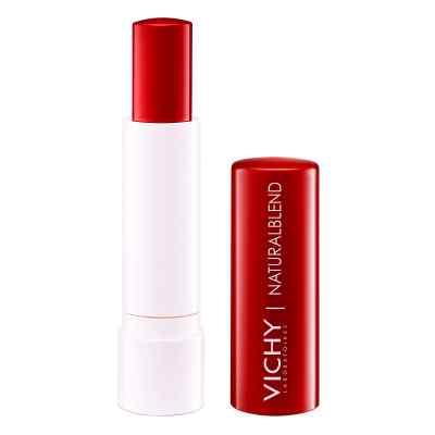 Vichy Naturalblend getönter Lippenbalsam rot  bei apo-discounter.de bestellen