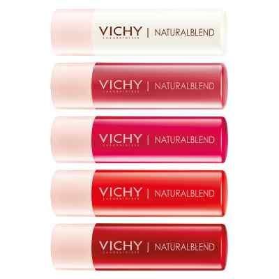 Vichy Naturalblend Lippenbalsam transparent  bei apo-discounter.de bestellen