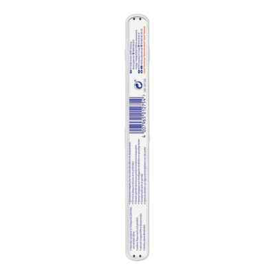 Elmex 29 sensitive Zahnbürste im Köcher  bei apo-discounter.de bestellen