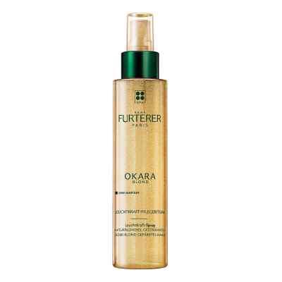 Furterer Okara Blond Leuchtkraft Spray  bei apo-discounter.de bestellen