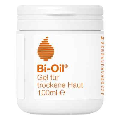 Bi Oil Haut Gel  bei apo-discounter.de bestellen