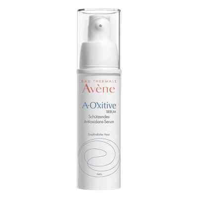 Avene A-oxitive Serum schütz.Antioxidans-Serum  bei apo-discounter.de bestellen