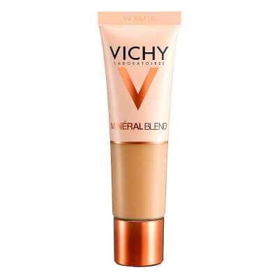Vichy Mineralblend Make-up 09 agate  bei apo-discounter.de bestellen