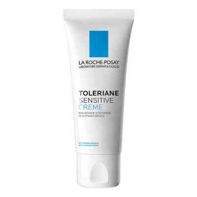 Roche-posay Toleriane sensitive Creme  bei apo-discounter.de bestellen