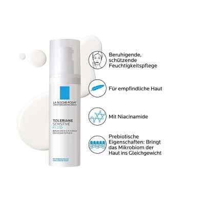 Roche-posay Toleriane sensitive Fluid  bei apo-discounter.de bestellen