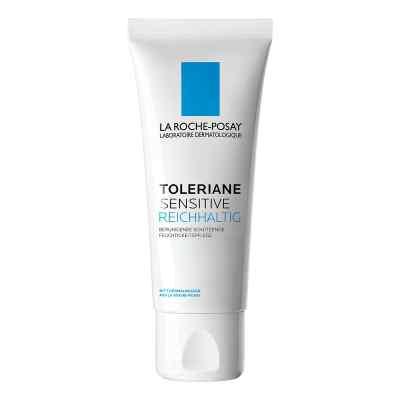 Roche-posay Toleriane sensitive reichhaltige Creme  bei apo-discounter.de bestellen