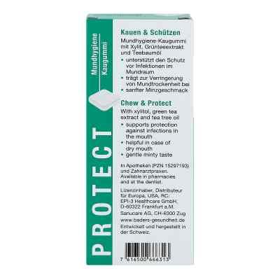 Baders Protect Gum Mundhygiene  bei apo-discounter.de bestellen