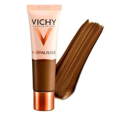 Vichy Mineralblend Make-up 19 umber  bei apo-discounter.de bestellen