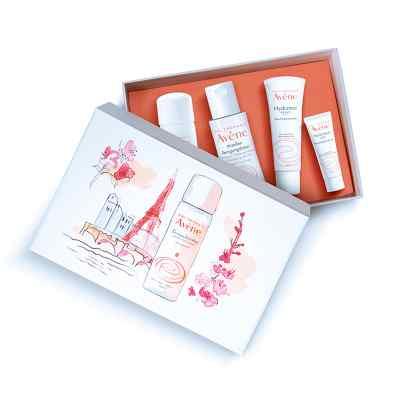 Avene Hydrance Beauty Secrets Box  bei apo-discounter.de bestellen